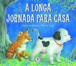 capa_a_longa_jornada_para_casa