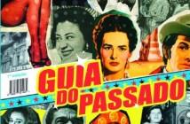 capa_guia_do_passado