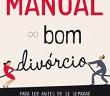 capa_manual_do_bom_divorcio