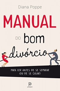 capa_manual_do_bom_divorcio