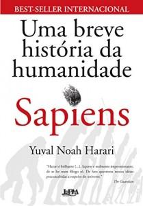 capa_sapiens