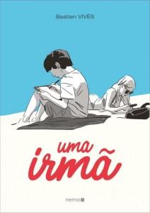 capa_uma_irma