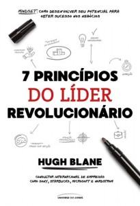 capa_7_principios_do_lider_revolucionario