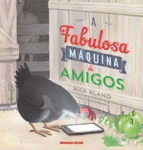 capa_a_fabulosa_maquina_amigos