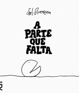 capa_a_parte_que_falta