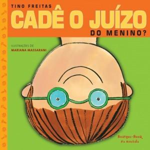 capa_cade_o_juizo_menino