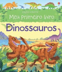 capa_meu_primeiro_livro_dinossauro