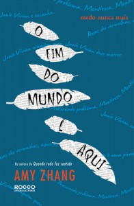 capa_o_fim_do_mundo_e_aqui