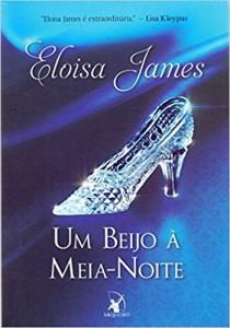 capa_um_beijo_a_meia_noite