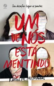capa_um_de_nos_esta_mentindo