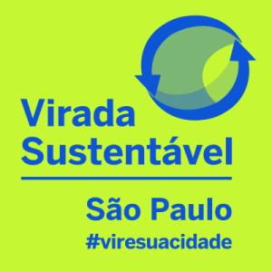 logo-virada-sustentavel-sao-paulo_400x400