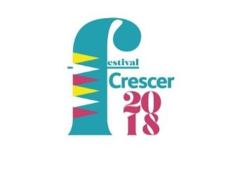 FestivalCrescer