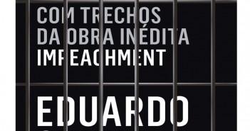 capa_diario_da_cadeia