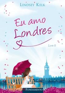 capa_eu_amo_londres