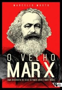 capa_o_velho_marx