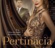 capa_pertinacia