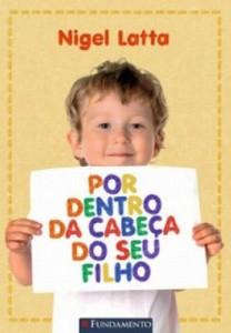capa_por_dentrp_da_cabeca_do_seu_filho