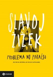 capa_problema_no_paraiso