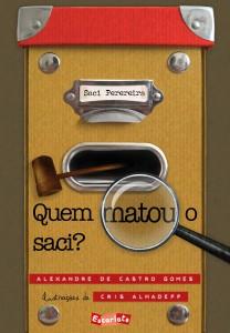 capa_quem_matou_o_saci