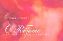 clube_leitura_capa_o_perfume_historia_de_um_assassino
