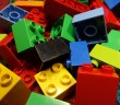 lego-blocks-2458575_960_720