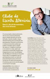 BVL-MailMkt-Clube_Escrita-Luiz_Ruffato (1)
