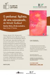 BVL-mailmkt-ClubedeLeitura-out2018