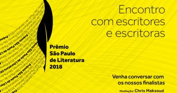 PSPL-2018-bannerweb-encontros