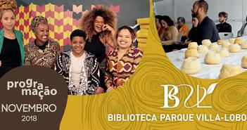 bannerweb-BVL-novembro-2018
