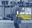 capa_a_vida_com_lacan