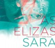 capa_as_elizas