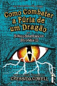 capa_como_combater_a_furia_de_um_dragao