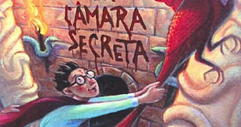 capa_harry_potter_e_a_camera_secreta