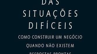 capa_o_lado_dificil_das_coisas