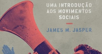 capa_protesto_uma_introducao_aos_movimentos_sociais