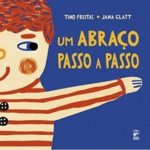 capa_um_abraco_passo_a_passo