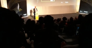 BVL em festa: confira os vencedores do Prêmio São Paulo de Literatura