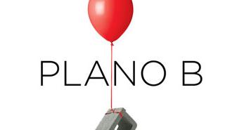 planob_abre