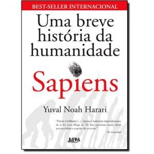 sapiensumabrevehistoria