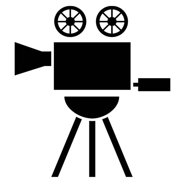 16-cm-17-6-cm-C-mera-de-Filme-Antigo-Moda-Carro-Styling-Adesivo-de-Carro.jpg_640x640