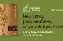 BVL-bannerweb_clubedeleitura-jan