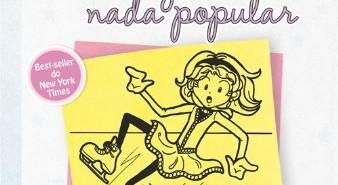 Diario de uma garota nada popular