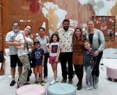 Grupo Tricotando Palavras conta história sobre um mágico bem atrapalhado