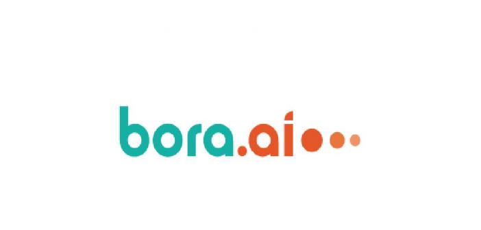 Aniversário da BVL é tema de matéria no site Bora Aí