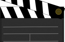 clapperboard-1496440_960_720