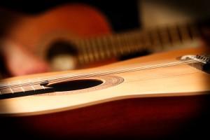 classical-guitar-3817990_960_720
