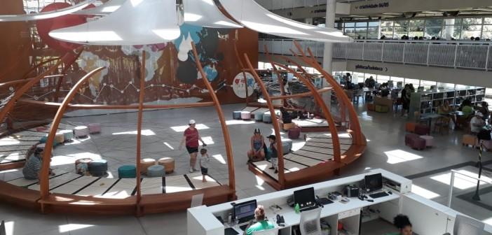 Aniversário de São Paulo: surpreenda-se com a cidade, descobrindo nosso acervo!