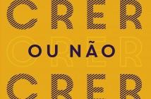 capa_crer_ou_nao_crer