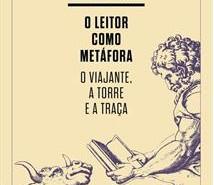 capa_o_leitor_como_metafora