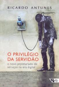 capa_o_privilegio_da_servidao